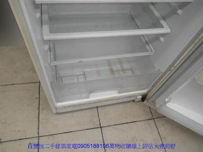 新品108公分柚木實木3抽書櫃書櫥展示櫃收納櫃雜誌架 4