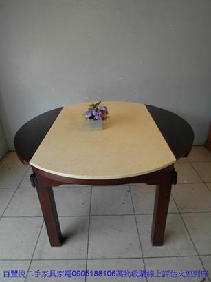 二手白色鐵製兒童書桌椅 補習班桌椅 學生課桌椅安親班桌椅 2