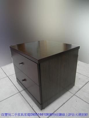 新品限量單人加大3.5尺梧桐色床頭櫃皮靠三尺半床頭箱 4