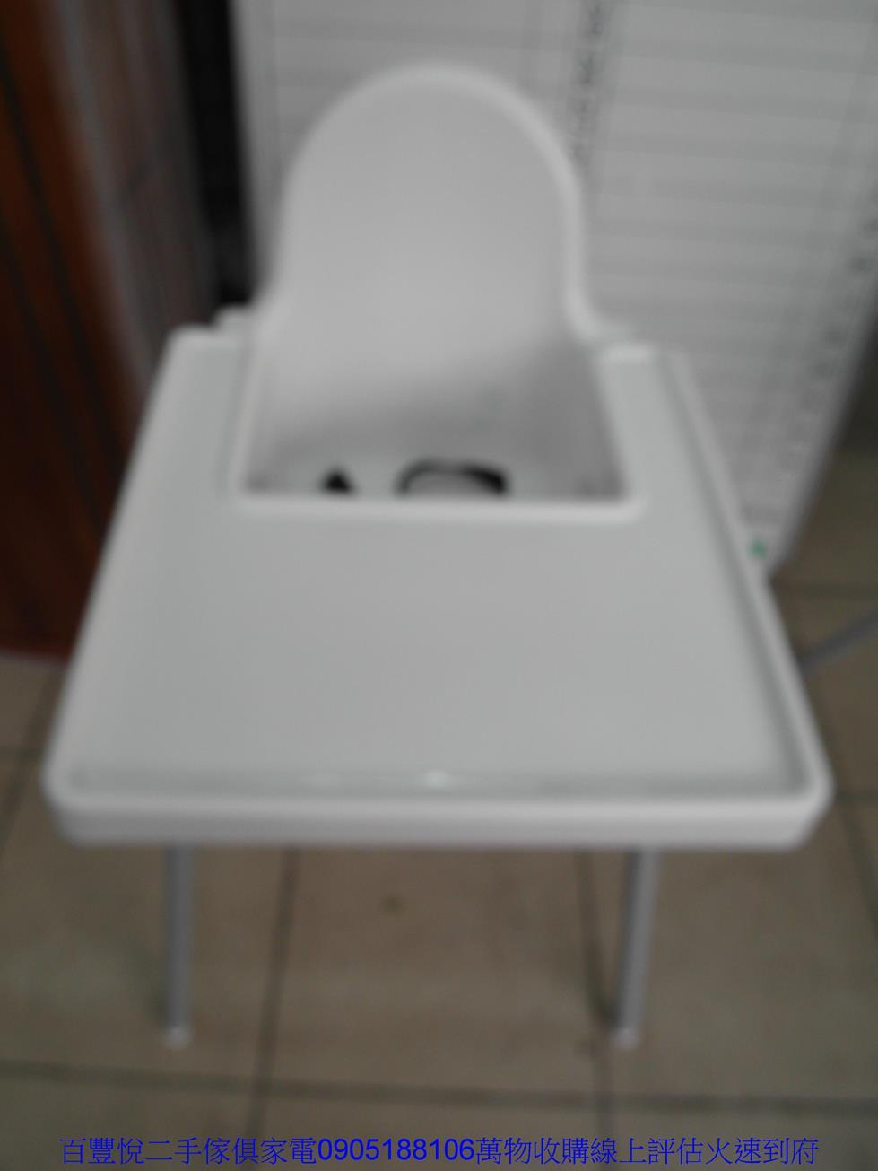 新品81公分鐵刀灰色上+下座餐櫃碗盤收納櫃微波爐櫃電器櫃 2