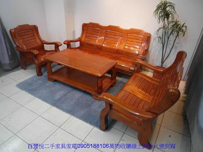 新品80公分灰橡色收納化妝台含椅化妝桌梳妝桌梳妝台 1