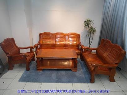 新品80公分灰橡色收納化妝台含椅化妝桌梳妝桌梳妝台 2