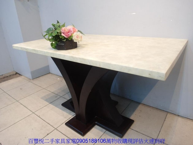 新品80公分灰橡色收納化妝台含椅化妝桌梳妝桌梳妝台 4