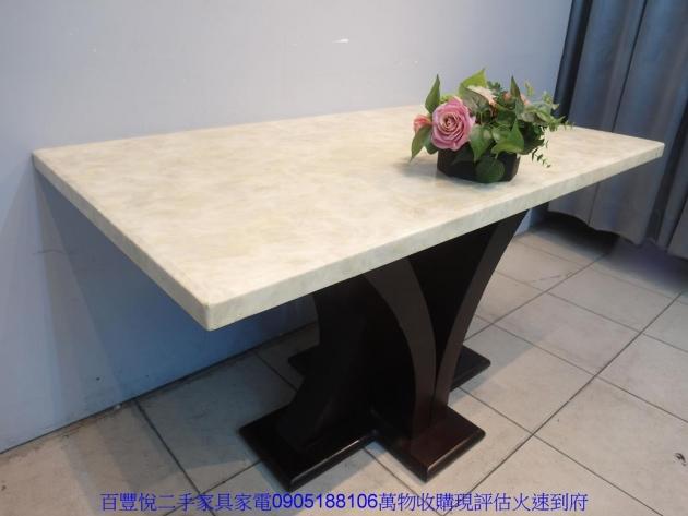 新品80公分灰橡色收納化妝台含椅化妝桌梳妝桌梳妝台 5