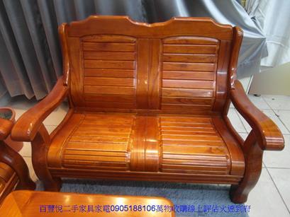 新品80公分梧桐色化妝台含椅梳妝台梳妝桌化妝桌收納桌 2