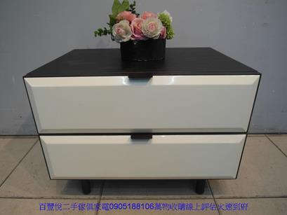 限量全實木柚木心心相印百寶櫃多格櫃收納櫃矮櫃置物櫥 4