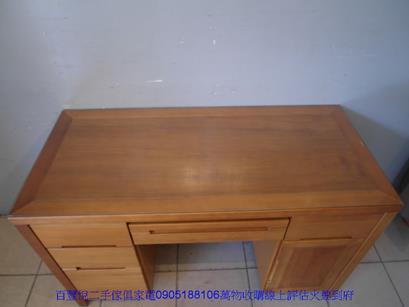 新品白梧桐色81公分下抽木心板書櫃書櫥高低櫃置物收納櫥櫃 2