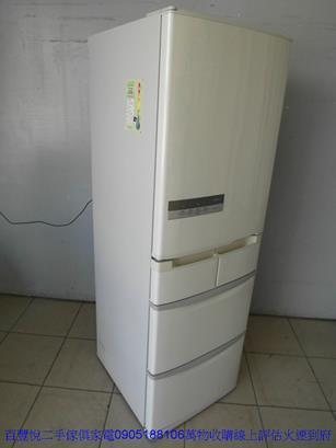 新品限量輕工業風2抽床頭櫃收納床邊櫃矮櫃抽屜櫃邊儲櫃 1