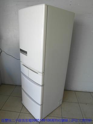 新品限量輕工業風2抽床頭櫃收納床邊櫃矮櫃抽屜櫃邊儲櫃 2