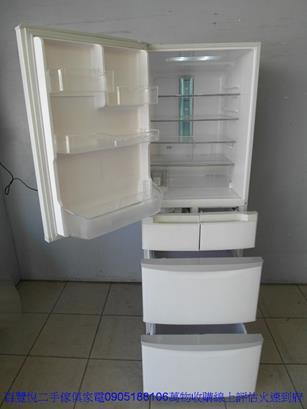新品限量輕工業風2抽床頭櫃收納床邊櫃矮櫃抽屜櫃邊儲櫃 3