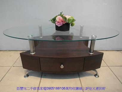 二手白橡色標準雙人5尺床組 五尺組合式床架5*6.2雙人床台 1