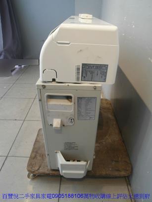 新品出清白色鄉村風39公分垃圾桶收納櫃面紙盒置物櫃儲物櫃 4