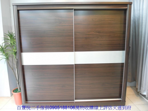 新品限量雪松色55公分香奈兒2抽床邊櫃矮櫃抽屜櫃置物櫥櫃 5