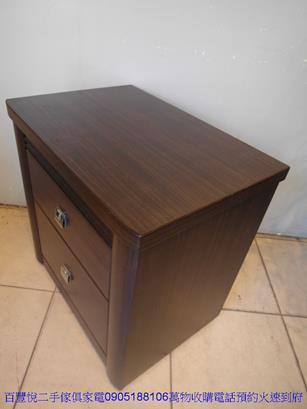 新品限量88公分仿古雞翅木下2門開放式書櫃書櫥展示藝品櫃 1
