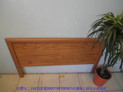 新品北歐風橡木紋多收納化妝台含椅梳妝台化妝桌梳妝桌椅 2