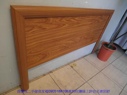 新品北歐風橡木紋多收納化妝台含椅梳妝台化妝桌梳妝桌椅 3