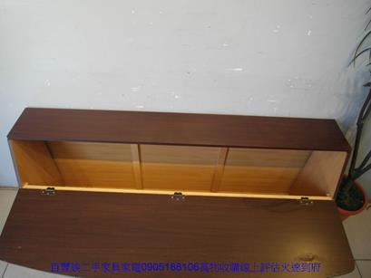 新品出清工業風2門2抽鞋櫃鞋櫥玄關櫃置物櫃收納櫃邊櫃 4