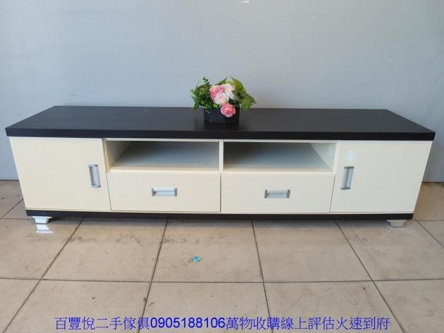 二手3尺鐵門鐵櫃OA辦公資料櫃公文櫃內務櫃收納置物櫃 4