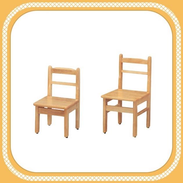 新品出清兒童實木矮凳 吃飯寫字學習椅 補習班椅 1